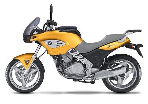Bmw F 650 Cs Scarver Opinie Motocyklistów