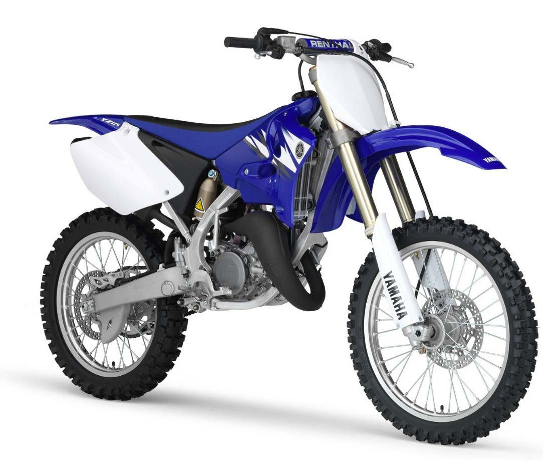 yamaha cross 125 yz 2004tbeg pictures. Black Bedroom Furniture Sets. Home Design Ideas