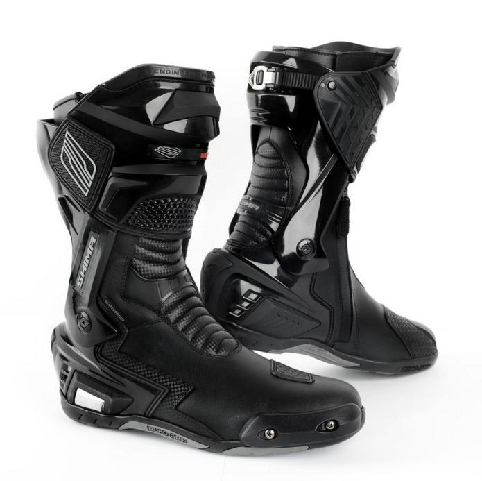 46366156cb6512 Shima RSX-7 :: Opinie motocyklistów