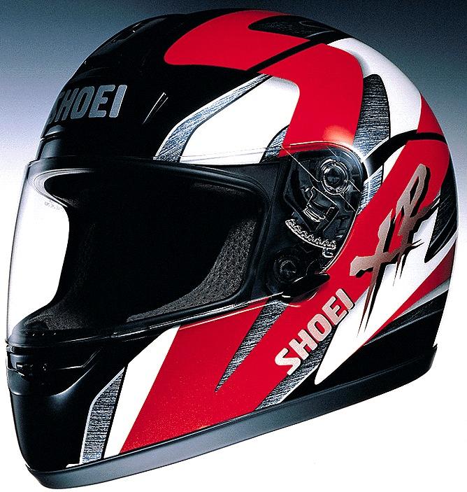 Kask Shoei Xr 800 Opinie Motocyklist 243 W