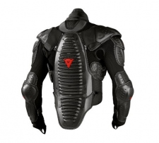 Dainese Wave PRO 2