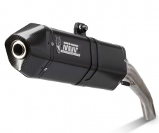 MIVV Speed Edge