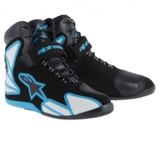 Alpinestars Fastback WP