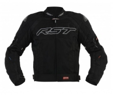 RST Pro Series CPX-C Sport 2