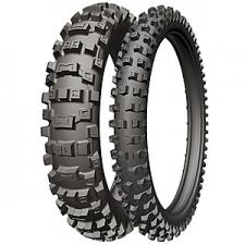 Michelin Cross AC-10
