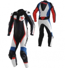 Dainese Veloster 1PC