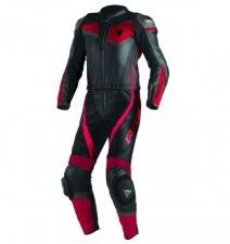 Dainese Veloster 2PC
