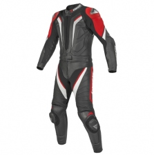 Dainese Aspide New DIV