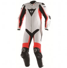 Dainese D-air Racing Misano