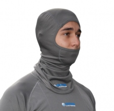 Oxford Cool Dry Balaclava