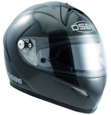 Osbe X-Race Carbon