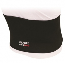Oxford Neo Pro Kidney Belt