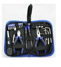Oxford Tool Kit