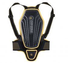 Forcefield Pro L2 Back Protector