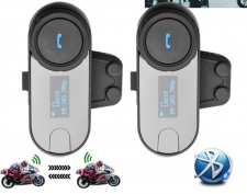 FreedConn TCOM-SC BT Bluetooth