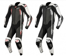 Alpinestars GP Tech V2 2017