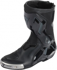 Dainese Torque Out D1