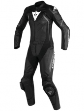 Dainese AVRO D2 Lady