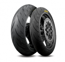 Maxxis Supermaxx Diamond MA-3DS