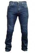 Lookwell Denim 501