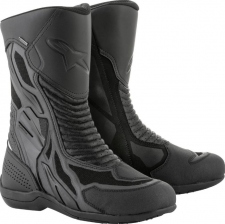 Alpinestars Air Plus V2 Gore-Tex XCR