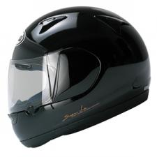 Arai Astro Light