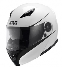 Givi X16 Voyager