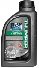 Bel-Ray Thumper Racing 4T 10W40