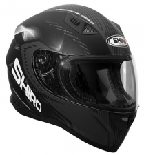 Shiro SH-881 Motegi Carbon