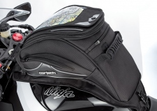 Tankbag Cortech Super 2.0
