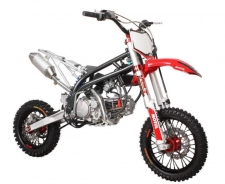 LMX RFZ Elite S 150cc Pit Bike