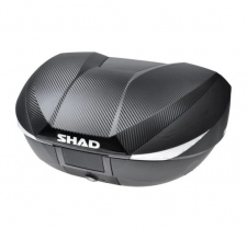 Shad SX58 Carbon