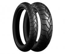 Bridgestone BattleWing BW 501 / 502
