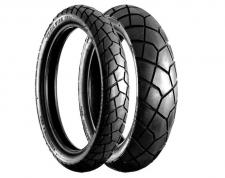 Bridgestone TrailWing TW101 / TW152