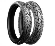 Bridgestone TrailWing TW201 / TW202