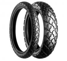 Bridgestone TrailWing TW47 / TW48