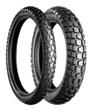 Bridgestone TrailWing TW41 / TW42