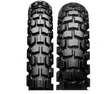 Bridgestone TrailWing TW301 / TW302