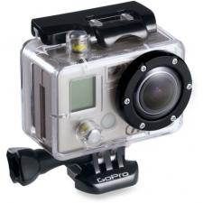GoPro HD Hero 1