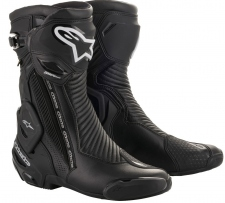 Alpinestars SMX PLUS v2 Gore-Tex