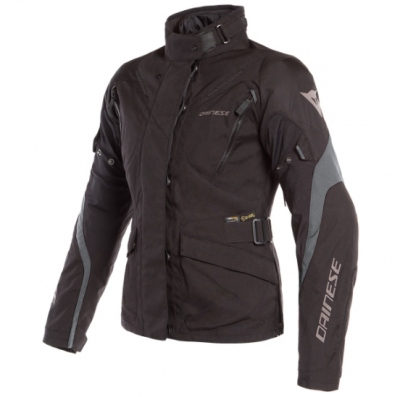 Dainese Tempest 2 Lady