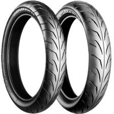 Bridgestone Battlax BT-39