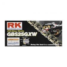 RK 525 GXW XW-Ring