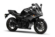 Yamaha XJ6 Diversion F (2009-)