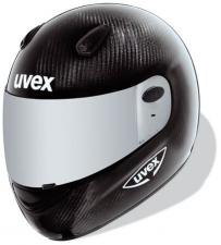 Uvex Helix RS 750 Carbon