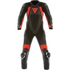 Dainese Red Line P.