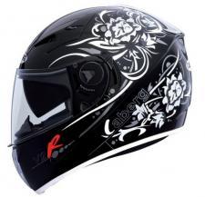 Caberg Rhyno :: Opinie motocyklistów