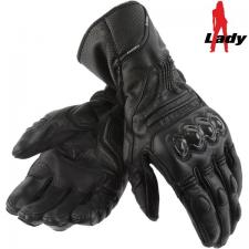 Dainese Carbon Cover Lady