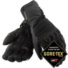 Dainese Scout Gore-Tex