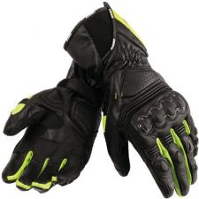 Dainese Pro Carbon